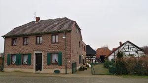 Hof Jansen Angerweg