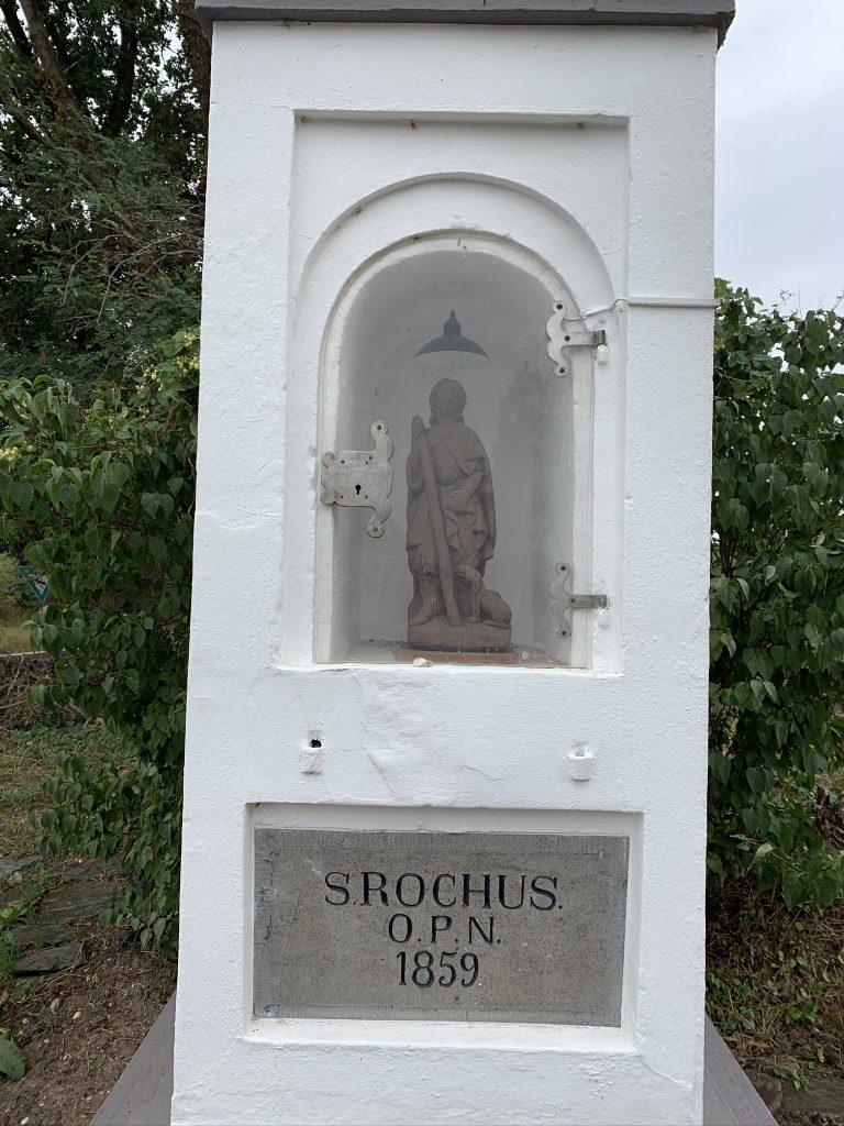 Rochus Kapellchen